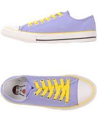 Tosca Blu - Low-tops & Trainers - Lyst