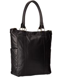 Vans Jarvis Large Fashion Bag - Lyst