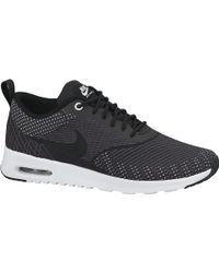 Nike Wmns Air Max Thea Jacquard - Lyst