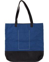 Chissene - Shoulder Bag - Lyst
