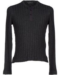 Dolce & Gabbana | Sweater | Lyst