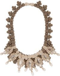 Ek Thongprasert Ballonne Necklace - Lyst