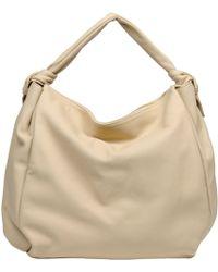 Desmo - Handbag - Lyst