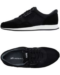 United Nude | Low-tops & Trainers | Lyst