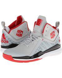Adidas D Howard 5 - Lyst