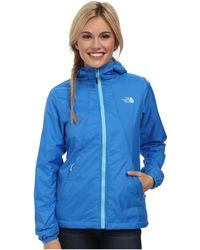 The North Face Pitaya 2 Jacket - Lyst