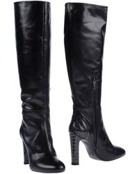Coccinelle - Boots - Lyst