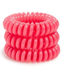 Invisibobble | 'power' Hair Tie | Lyst