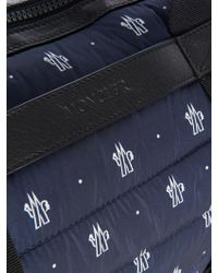 Moncler - Luggage - Lyst