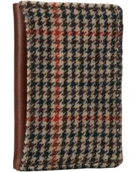 Pendleton Thomas Kay Passport Case - Lyst