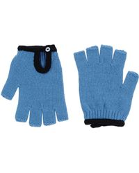 Jucca | Gloves | Lyst