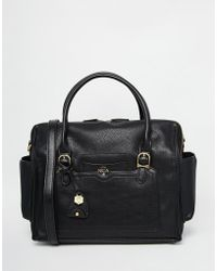 Nica - Bowler Bag - Lyst
