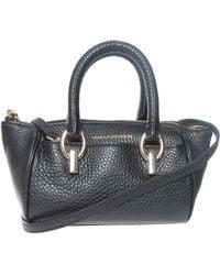 Diane von Furstenberg Sutra Mini Duffle Bag - Lyst