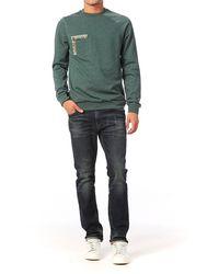 Volcom Sweatshirt - - Lyst