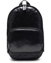 Haerfest - Leather Series Backpack - Lyst