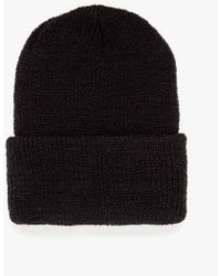 Need Supply Co. | Wool Watch Cap | Lyst