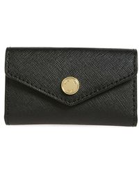 MICHAEL Michael Kors | 'jet Set' Key Case | Lyst