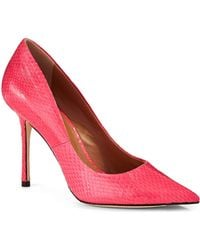 Rachel Roy Toni Pumps - Lyst
