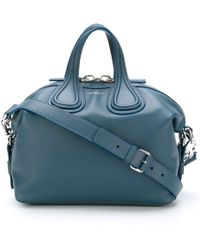 Givenchy | Small Nightingale Bag | Lyst