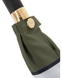 Burberry Prorsum - Raining Cats And Dogs Umbrella - Lyst