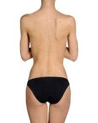 Diane von Furstenberg   Bikini Bottoms   Lyst