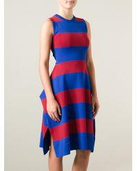 Stella McCartney 'Kylie' Dress - Lyst