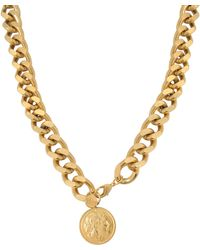 Ela Stone - Long Necklace Alexander - Lyst