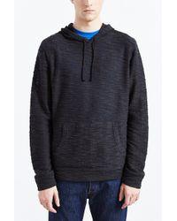 BDG Marled Pullover Hoodie Sweatshirt - Lyst