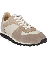 Spalwart Trail Runner Shoe - Lyst