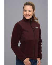 The North Face Denali Jacket - Lyst