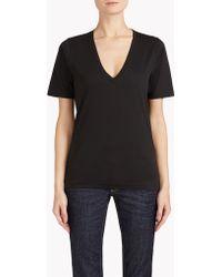 DSquared² | Renny Fit T-shirt | Lyst