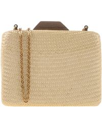 Hoss Intropia Under-Arm Bags - Lyst