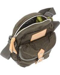 DIESEL | Cross-body Bag | Lyst