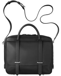 bag hermes price - Shop Men\u0026#39;s Herm��s Messenger | Lyst