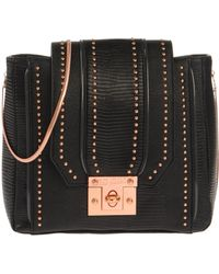 Miss Sixty - Cross-Body Bag - Lyst