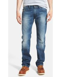 Diesel Men'S 'Safado' Slim Fit Jeans - Lyst