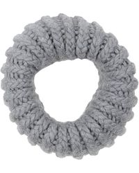 Wool And The Gang - Collar - Lyst