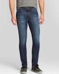 Joe's Jeans Thermolite Slim Fit in Alfie Bloomingdales Exclusive - Lyst