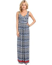 Tart Collections Tonia Maxi - Lyst