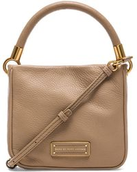 Marc By Marc Jacobs Too Hot To Handle Hoctor - Lyst