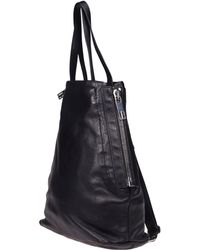 Dirk Bikkembergs - Backpacks & Fanny Packs - Lyst