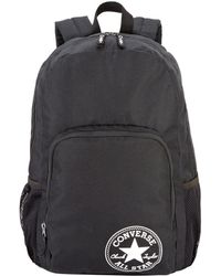 Converse All in One Backpack - Lyst