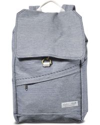Stone + Cloth - Railroad Benson Backpack - Lyst