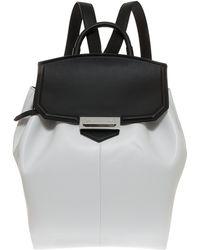Alexander Wang Prisma Backpack - Lyst