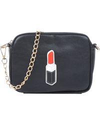 Kling | Handbag | Lyst