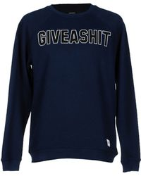 A Question Of - Sweatshirt - Lyst