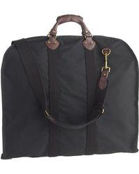 J.Crew - Garment Bag - Lyst