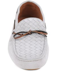 Bottega Veneta | Loafers & Slippers | Lyst