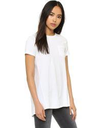 Earnest Sewn Baikova T-shirt