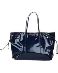 Armani Jeans Handbag - Lyst